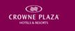 Crowne Plaza Cleavland South/...