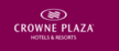 Crowne Plaza Cleavland South/...