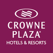 Crowne Plaza Hotel Midtown...