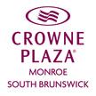 Crowne Plaza Monroe