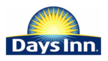 Days Inn South Lake Tahoe
