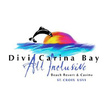 Divi Carina Bay Resort