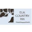 Elk Country Inn