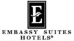 Embassy Suites, Colorado Springs