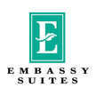Embassy Suites Hotel & Casino...