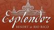 Esplendor Resort