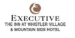 Executive Mountain Side Hotel
