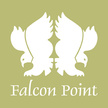EW - Falcon Point