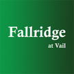 Fallridge at Vail