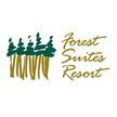 Forest Suites Resort at Heavenly...