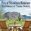 Four Seasons Hotels