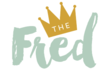 The Fred