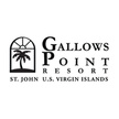 Gallows Point Resort