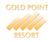 Gold Point Resort
