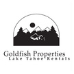 Goldfish Properties Lake Tahoe...