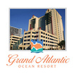 Grand Atlantic Ocean Resort