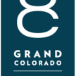 GRAND COLORADO ON PEAK EIGHT