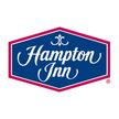 Hampton Inn Amelia Island