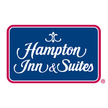 Hampton Inn & Suites Santa Ana...