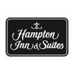 Hampton Inn & Suites Tahoe-...