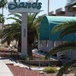 The Havasu Sands Vacation Resort