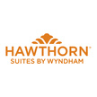 Hawthorn Suites By Wyndham