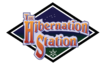 The Hibernation Station