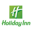 Holiday Inn Rockland