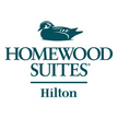 Homewood Suites by Hilton -...