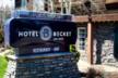 Hotel Becket