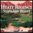 Hyatt Regency Scottsdale Resort...