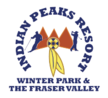 Indian Peak Resort