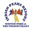 Indian Peaks Resort
