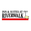 Inn & Suites At Riverwalk