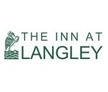 The Inn at Langley
