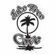 Jade Tree Cove Resort