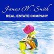 James W. Smith Real Estate Company