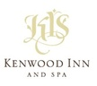 KENWOOD INN AND SPA