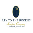 Key to the Rockies Lodging Company