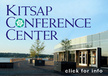 KITSAP CONFERENCE CENTER