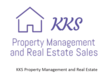 KKS Property Management and Real...