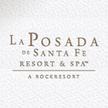 La Posada De Santa Fe Resort...