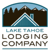 Lake Tahoe Lodging Company
