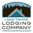 Lake Tahoe  Lodging/Management...