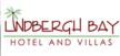 Lindbergh Bay Hotel