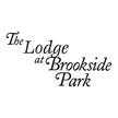 The Lodge at Brookside Park