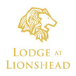 Lodge at Lionshead