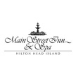 Main Street Inn & Spa