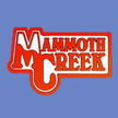 Mammoth Creek Condominums