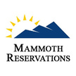 Mammoth Reservations